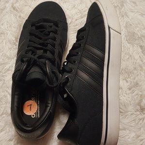 Adidas (boys)